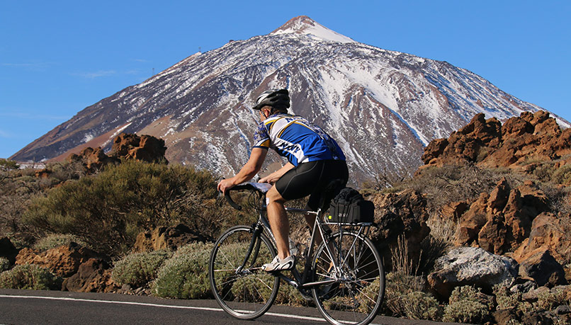 Bcsq-canary-islands-biking-8